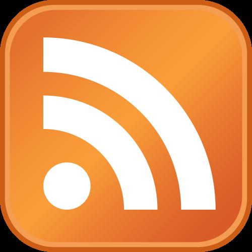 Tekhne – Artful Technology, Article 2 (RSS)